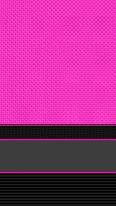 8c87557f5affa90bf05f5ab60cc739d5.jpg (640×1136)