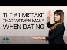 dating advice for men from women video games full