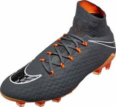 5a3ca2d19fd3 The Nike Fast AF pack has a bunch of excellent Nike Soccer Cleats in it.  These Nike Hypervenom Phantom 3 DF Pro shoes are at SoccerPro now!