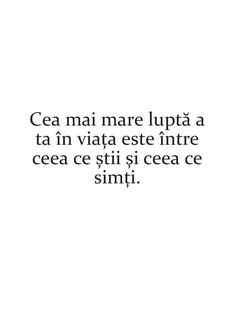 Au zis ca o sa fie ok. Rap Quotes, Life Quotes, Motivational Words, Inspirational Quotes, Vacation Quotes, Sad Love Quotes, Meaningful Words, True Words, Positive Vibes