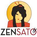 Zenzato, pedí online por Relivery