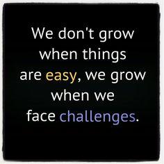 Own it! Winner Wednesday!   #wednesday #winnerwednesday #winnersattitude #grow #growth #challenges #faceit #ownit  #motivation #transformation #adventuresofjac
