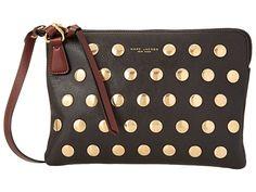 Marc Jacobs Secret Black w/ Antique Gold - Zappos Couture