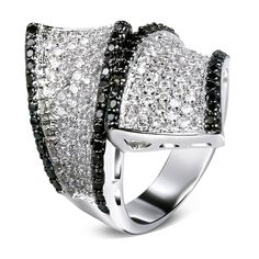 Cheap Rings on Sale at Bargain Price, Buy Quality jewelry used, jewelry boxes little girls, jewelry stores in london from China jewelry used Suppliers at Aliexpress.com:1,Metals Type:Copper 2,Model Number:SMSJ10945JT1 3,Style:Trendy 4,Item Type:Rings 5,Brand Name:Anna SM