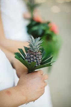 Planning for the destination beach wedding in Fiji? Visit Bula Bride and know all about the exciting ways to get married in Fiji. Search for wedding ideas, vendors and everything related to your marriage in Fiji. Wedding Blog, Wedding Styles, Wedding Ideas, Got Married, Getting Married, Plantation Island, Wedding Bouquets, Wedding Flowers, Island Weddings