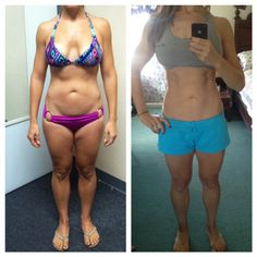 Bikini Competition Week Diet and Before & After Photos - Includes a one day sample food plan. (how to lose weight fast and easy) Medical Weight Loss, Weight Loss Diet Plan, Weight Loss Program, Best Weight Loss, Healthy Weight Loss, Program Diet, Need To Lose Weight, Reduce Weight, Losing Weight