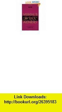 Vergils Aeneid,  I-VI; (The Roberts and Rolfe Latin series) Virgil ,   ,  , ASIN: B00086CBNK , tutorials , pdf , ebook , torrent , downloads , rapidshare , filesonic , hotfile , megaupload , fileserve