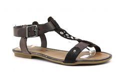 PORRONET-1921 sandal