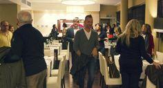 Workshop AirArabia - Commerciale Turismo Italia