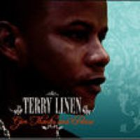 Listen to At Least the Little Things by Terry Linen on @AppleMusic.