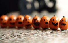 13 Fun, DIY Halloween Crafts for Kids
