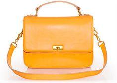 Ladylike #ladyjackets. J.Crew Edie purse