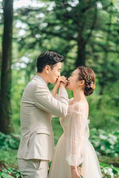 Pre Wedding Shoot Ideas, Couple Photography, Got Married, Couple Photos, Couples, Random, Couple Shots, Couple, Casual