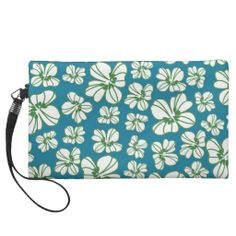 ==>Discount          Floral (7).jpg wristlets           Floral (7).jpg wristlets you will get best price offer lowest prices or diccount couponeShopping          Floral (7).jpg wristlets please follow the link to see fully reviews...Cleck Hot Deals >>> http://www.zazzle.com/floral_7_jpg_wristlets-223533475602392990?rf=238627982471231924&zbar=1&tc=terrest