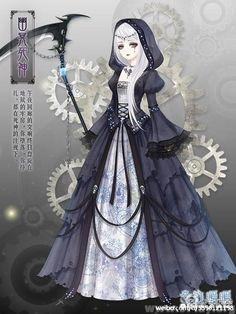 Ngôi Sao Thời Trang: Top trang phục dạ hội long lanh nhất | 9Play http://xn--80aaolcalcnig8a0a.xn--p1acf/2017/02/09/ngoi-sao-thoi-trang-top-trang-phuc-da-hoi-long-lanh-nhat-9play-2/   #animegirl  #animeeyes  #animeimpulse  #animech#ar#acters  #animeh#aven  #animew#all#aper  #animetv  #animemovies  #animef#avor  #anime#ames  #anime  #animememes  #animeexpo  #animedr#awings  #ani#art  #ani#av#at#arcr#ator  #ani#angel  #ani#ani#als  #ani#aw#ards  #ani#app  #ani#another  #ani#amino…