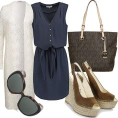 Maritim Sun #fashion #mode #look #outfit #style #stylaholic #sexy #dress #trend