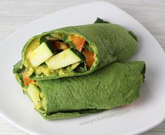 spinach-protein-wraps-vegetables-gluten-free