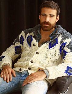 Spin a yarn. #stylishstory #Zappos
