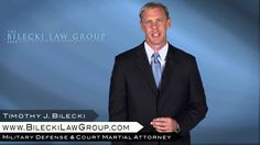 Sexual Assault Charges - Military Defense Court Martial Lawyer
