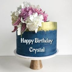 Happy Birthday wishes for Girlfriend Birthday Images Pinterest
