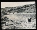 http://ancient-greece.org/architecture/delphi-stadium.html