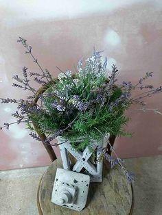 heder / dekorácia 2v1 vo vidieckom štýle Plants, Style, Swag, Plant, Outfits, Planets