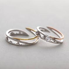 b330709417 925 sliver couple ring,promise rings Promise Rings For Couples, Couple Rings,  Wedding