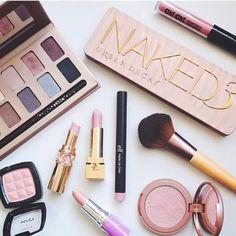 Makeup Artist top biology schools