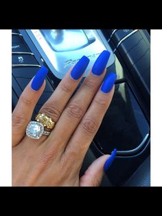 Loooove this color