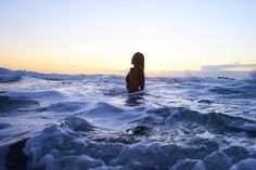 Σημάδια της Φύσης που Μπορούν να Σας Σώσουν την Ζωή - Σελίδα 5 από 43 - Top Gentlemen Yoga Poses For Men, Yoga Poses For Beginners, Surf Workout, Pilates, Bikini Modells, Bridge Pose, Body Challenge, Epic Fail Pictures, Hagia Sophia
