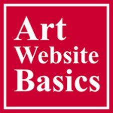 Post image for Art Websites, What Every Artist Should Know & Do!