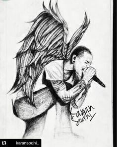 My Angel...<3