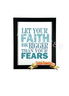 printable christian poster pdf bible verse 8x10 diy by market88 700