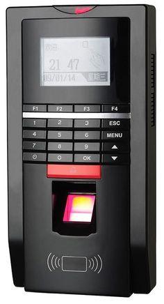 Fingerprint Access Control ......... http://www.delaneybiometrics.com/ #biometrics #biometric #fingerprint #scanner #fingerprint #reader #iris #face #recognition #vein #sdk #finger #print #palm #secure #vein #id #sdk #access #control #clock #time #attendance #neurotechnology #futronics #secugen #m2sys #zktech #anviz
