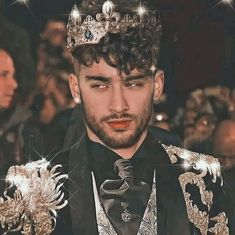 Estilo Zayn Malik, Zayn Malik Icons, Zayn Malik Style, Zayn Malik Photos, Foto Zayn Malik, Zany Malik, Bild Tattoos, Harry Styles Photos, One Direction Pictures