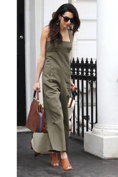 What: Sonia Rykiel  When: June 25, 2015  Where: London   - HarpersBAZAAR.com