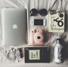 macbook | Tumblr ☻. ☺ ☂. ☻