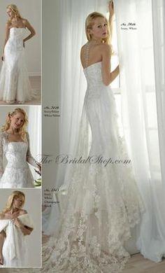 New With Tags Christina Wu Wedding Dress Size 8