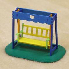 Neuerscheinung | Galerie | 3D-Drucker - XYZprinting | 3D-Druckermodelle