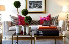 Mix and Chic: Cool designer alert- Suzanne Eason