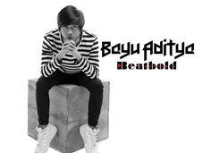 Perjalanan karir Bayu Aditya sebagai DJ cukup panjang dan tidak semudah seperti yang kamu bayangkan. Untuk menjadi seorang DJ profesional seperti saat ini