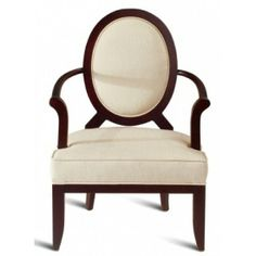 Mayfair Online Furniture U2013 Anastasia Armchair