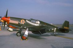 84200 P-51B N51PR Shangri La left side l.jpg (756×504)