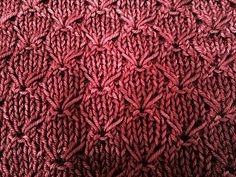 Ravelry: Lots of Lotus Cowl pattern by Laura Snyder Golf Club Covers, Cowl Scarf, Knit Picks, Western Decor, Crochet Yarn, Ravelry, Lotus, Knitted Hats, Knitting Patterns