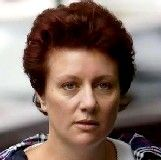 Killer: Kathleen Megan Folbigg (born 14 June 1967) is an Australian serial child killer. Folbigg was convicted of murdering her three infant children, eight-month-old Patrick Allen, 10-month-old Sarah Kathleen and 19-month-old Laura Elizabeth. Folbigg was also convicted of the manslaughter of a fourth child, Caleb Gibson, aged 19 days. The murders took place between 1991 and 1999, coming to an end only when her husband discovered her personal diary, which detailed the killings.