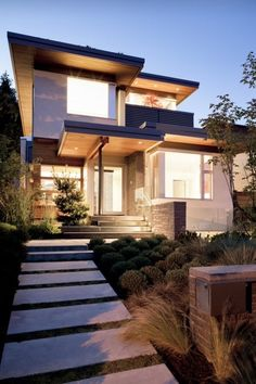 Natural Balance Home Builders || Robert D'Costa ||