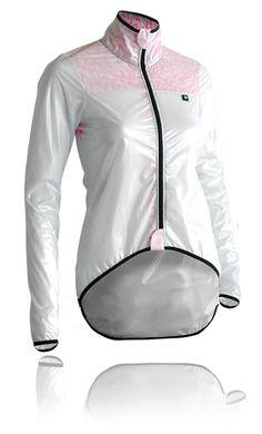 BIEHLER Regenjacke B-CLEAR Made in Germany | Biehler Sportswear - Made in Germany - Onlineshop