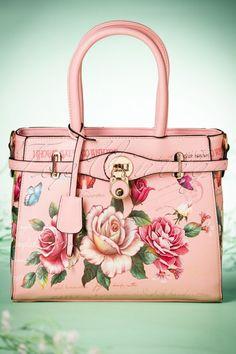 68 beste afbeeldingen van tassen - Satchel handbags ffe7c5babd