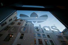 Adidas compra la aplicación deportiva Runtastic por 220 millones de euros