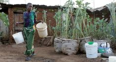 615 kenya woman poverty.jpg